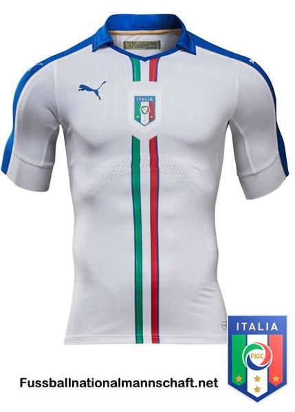 italien mannschaft em 2019