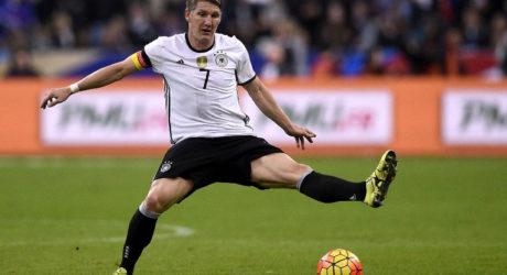 Bastian Schweinsteiger stand am Wochenende wieder nicht im Kader von ManU * Wechselt Schweinsteiger zum FC Everton?