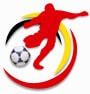 Fußball Nationalmannschaft 2020