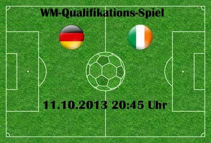 11 10 deutschland irland