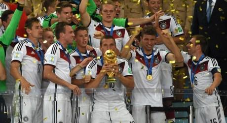 Deutschland gegen Australien Länderspiel heute :Vorschau, DFB-Kader, Bilanz & ZDF Live
