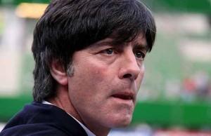 Das DFB Pokal und der DFB Kader – Jogi Löw hat's nicht leicht