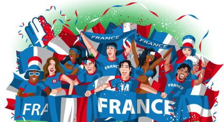 EM 2016 Qualifikation heute : Alle Ergebnisse, Tabellen & Infos von gestern