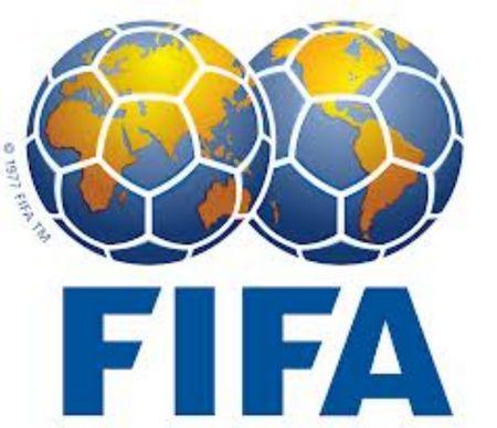 FIFA Weltrangliste: Deutschland weiterhin Zweiter hinter Spanien