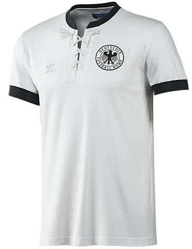 Deutschland DFB Trikots 54' ,74' , 90'