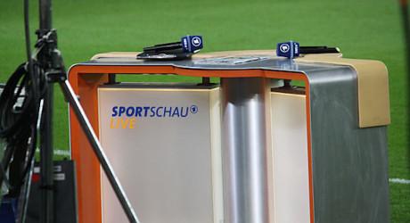 Fahrplan für die deutsche Nationalmannschaft: Testspiele gegen Spanien und Holland