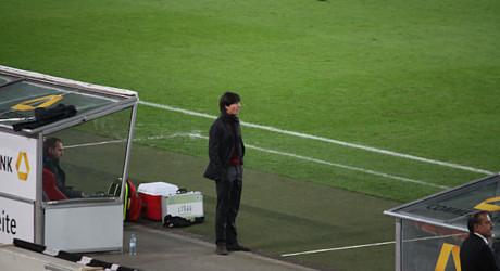 Lars Bender verletzt – Leverkusener fährt nicht mit zur WM 2014