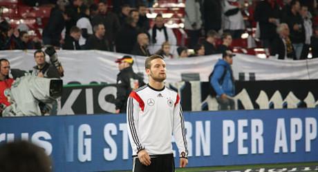 Länderspiel gegen Polen: Ein Muster ohne Wert?