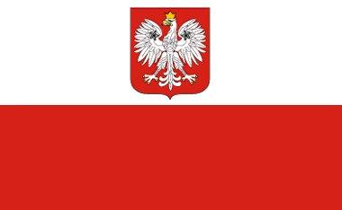Polen-Kader gegen Deutschland Länderspiel 13.5.2014