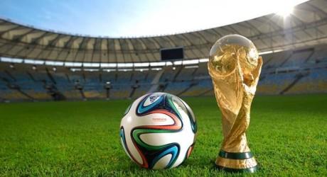 Deutsche Fußballnationalmannschaft: Der Weg ins Finale – Achtelfinale, Viertelfinale & Halbfinale