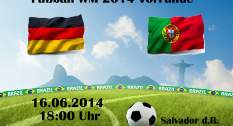 Deutschland – Ghana Vorbericht: Aufstellung, Tipp & TV live