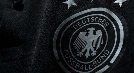 Über die Preise der aktuellen DFB Trikots 2014