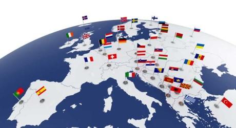 Der dritte Spieltag der EM-Qualifikation – EM 2016 Tabellen & Gruppen