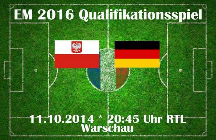 deutschland gegen gibraltar live stream