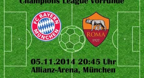Fußball Champions-League heute *** alle Spiele & Ergebnisse (ZDF Live)