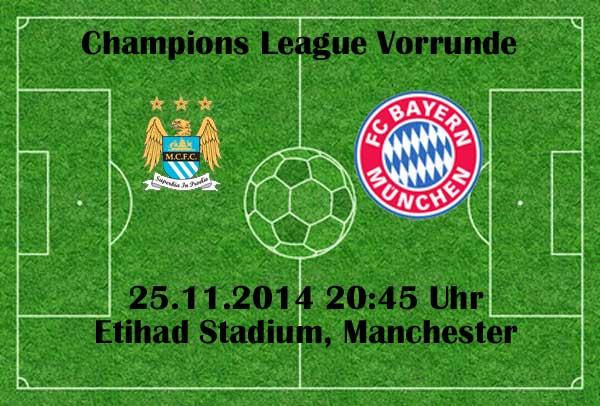 champions league ergebnis heute