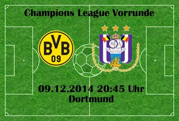 champions league ergebnisse von heute