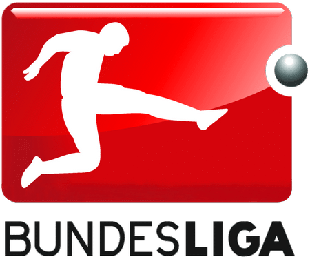 fussball erste bundesliga ergebnisse heute