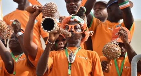 Fußball heute live: Afrika Cup 2015 Ergebnisse – Elfenbeinküste im Viertelfinale