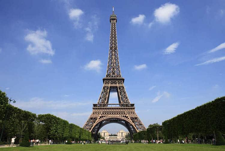 Paris bekommt 2 Stadien zur Ausrichtung (Foto istockphoto.com)