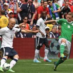 DFB Fussball Länderspiele 2013