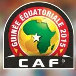 Afrika_Cup_2015