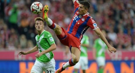 ZDF live heute *** 3:0 FC Barcelona vs. FC Bayern heute : Aufstellungen