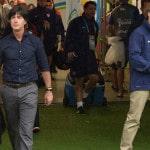 11 interessante Fakten zur Deutschen Fußballnationalmannschaft