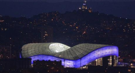 Fußball heute Abend ** Spielfrei & EM 2016 TV Spielplan zum EM Halbfinale * Einschaltquoten EM 2016