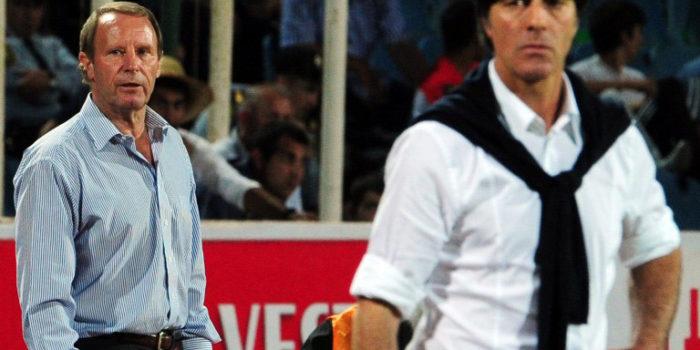 Fussball heute Abend * Aufstellung heute * WM-Qualifikationsspiel Aserbaidschan vs Deutschland