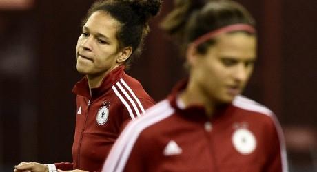 WM 2015: Deutschland – USA 0:2 Spielbericht & Stimmen