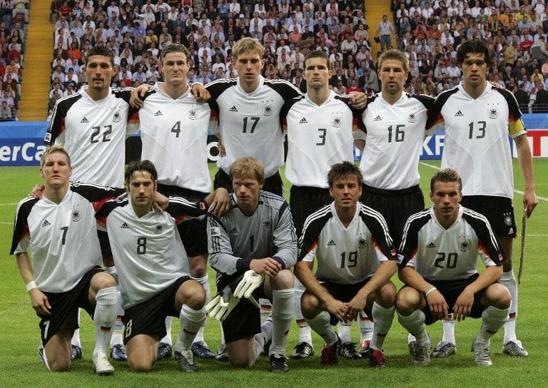 u19 wm deutschland brasilien