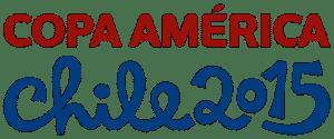 copa-amerika