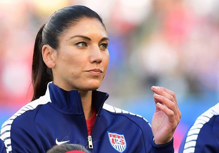 Frauen Wm 2015 Finale Ergebnis Usa Nach 5 2 Gegen Japan