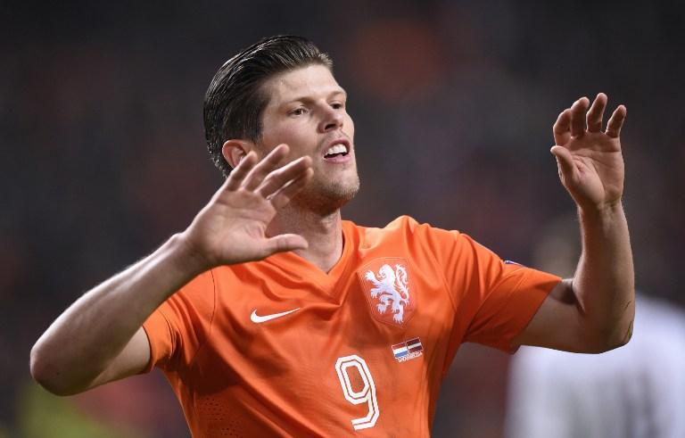fussball ergebnisse niederlande