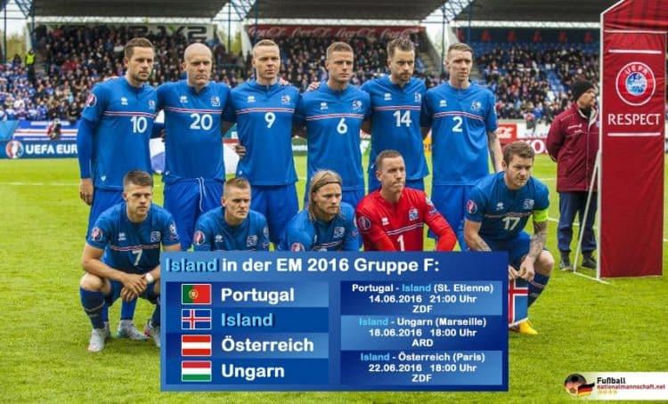 Island-fussballnationalmannschaft.net-kom