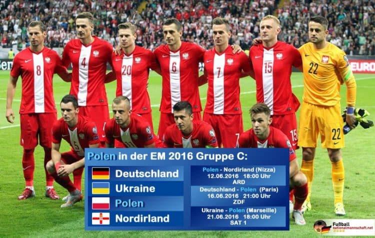 Polen-fussballnationalmannschaft.net-kom