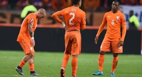 Em 2016 ohne Holland – das sind die EM Teilnehmer 2016