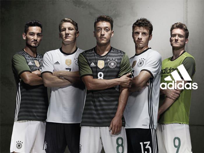 deutschlandspiel heute