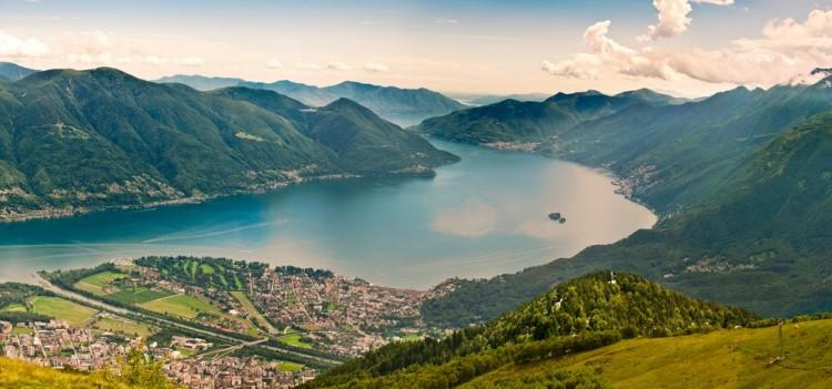 EM Quartier 2016 am See Ascona (Copyright http://www.giardino-ascona.ch )