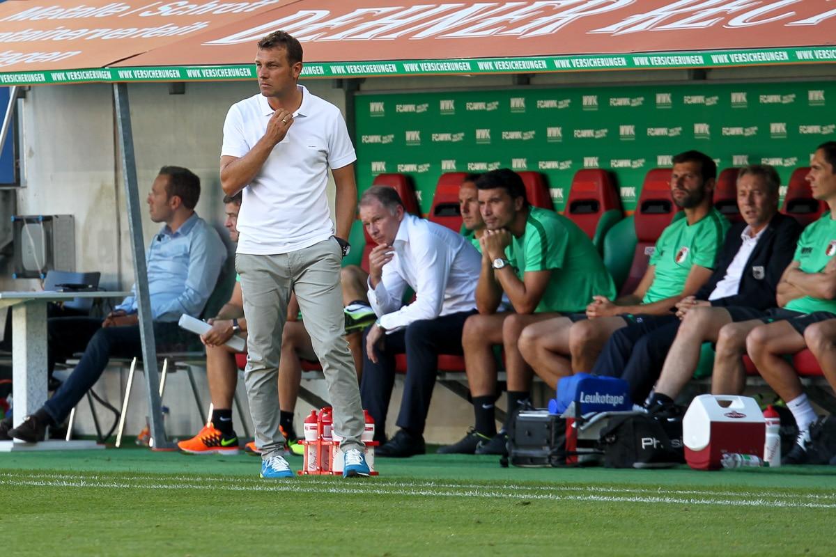 fussball europa league ergebnisse