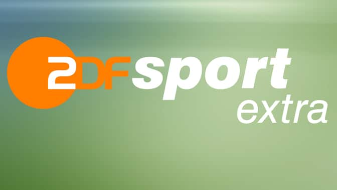 Zdf Livestream Heute Abend Live Europa League