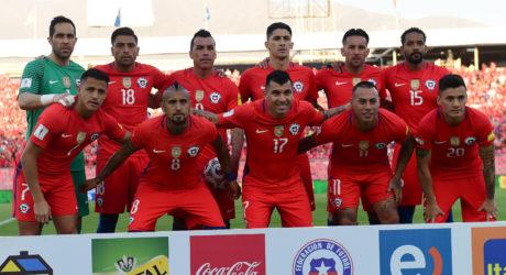 Fussball heute Abend: Confed-Cup Kamerun – Chile 0:2