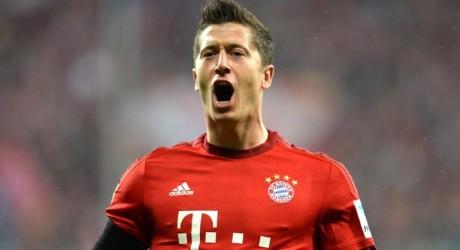 ARD live & Livestream * Ergebnis 1:0 Bayern München gegen Darmstadt 98