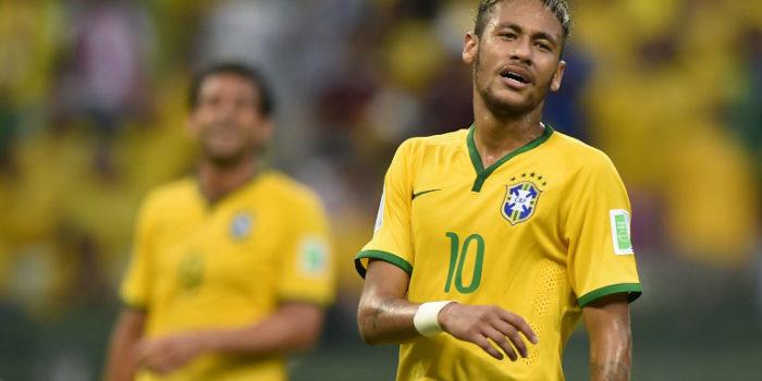 Fußball heute: Die spannendsten Spiele der Länderspielpause