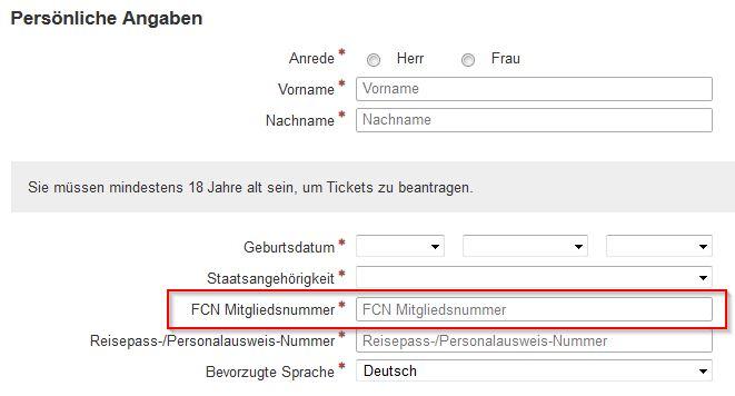 Em 2016 tickets bewerbungsphase endet for Welche spielküche