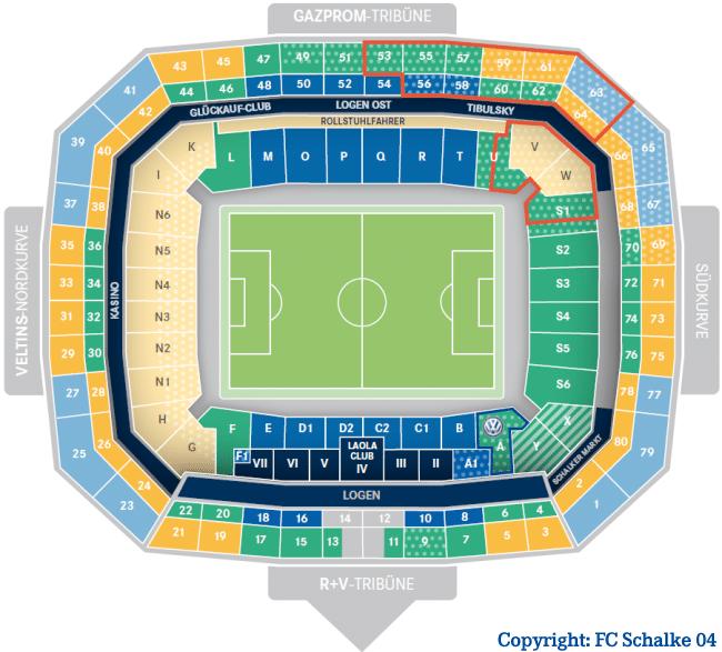 Sitzplan_Schalke 04