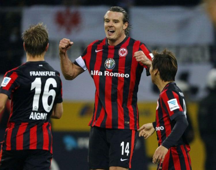 fussball ergebnisse gladbach heute