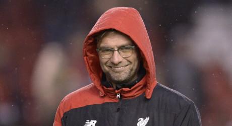 Fußball heute Ergebnisse & Spielplan ** Halbfinale der Europa League mit FC Liverpool