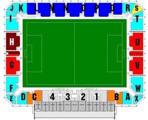 stadionplan_Audi-Sportpark